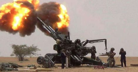 Indian-Army-gets-its-Dhanush