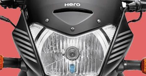 hero-bike