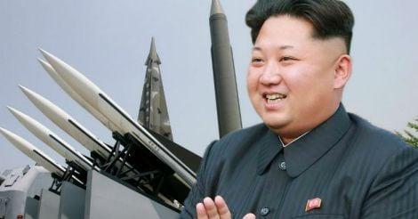 Kim-Jong-Un-missiles
