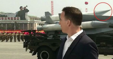 missile-fake