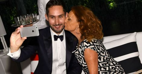 Kevin-Systrom-