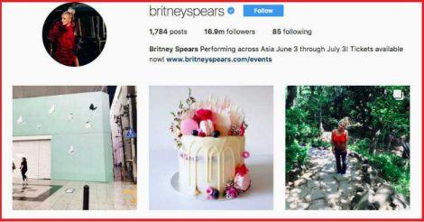 instagram-britney