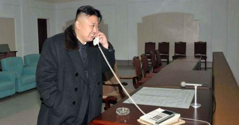 kim-jong-un-phone
