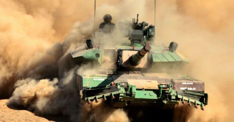 arjun-tank.jpg.image.784.410.jpg