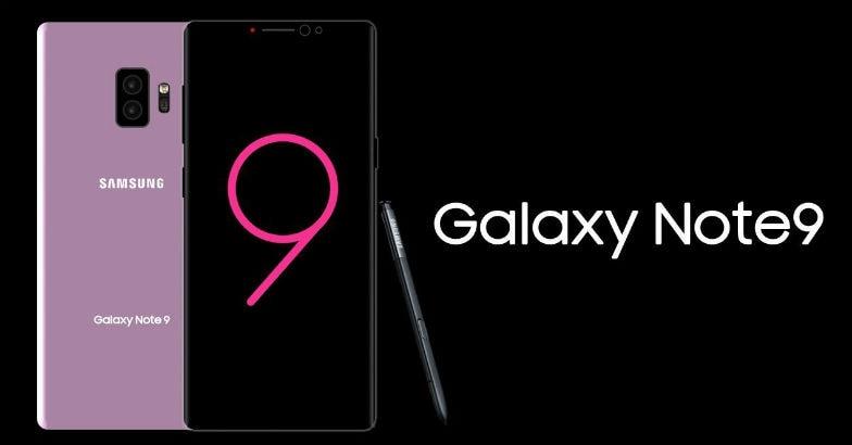Galaxy-Note-9-2