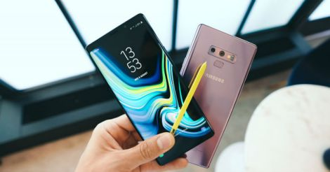 Galaxy-Note-9-3