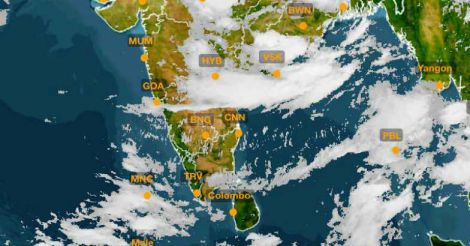 Satellite-Image-India-19-August-2018-07_30