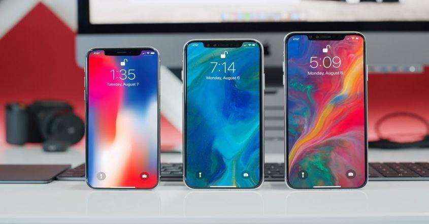 iPhone-2019