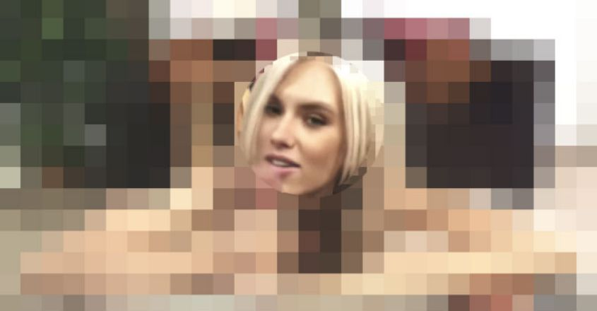 deepfake-video