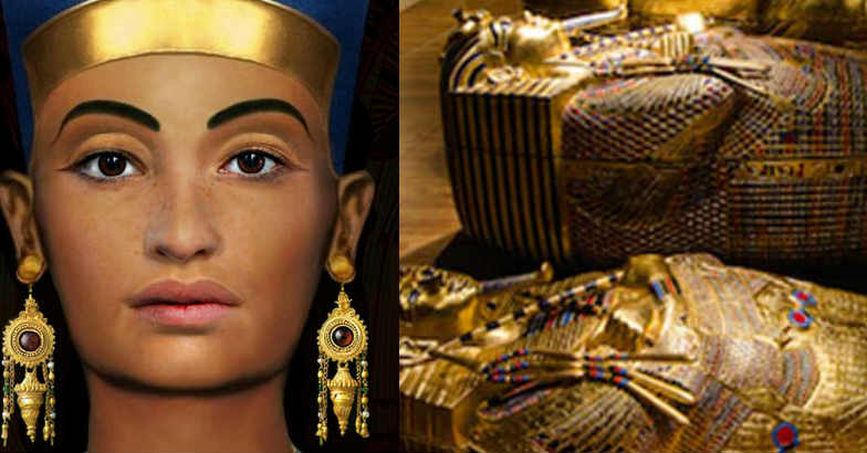 tutankhamun-wife