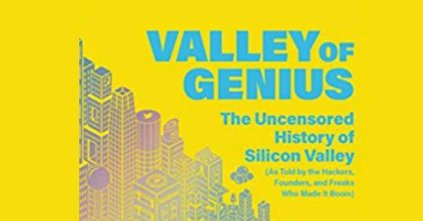 valley-of-genius