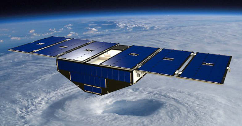 nasa-satelite