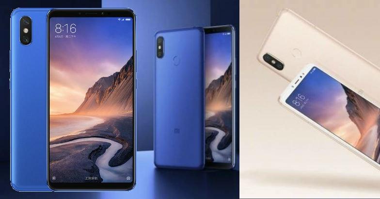 Xiaomi-Mi-Max-3-