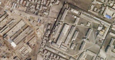 missile-plant