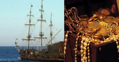 President-ship