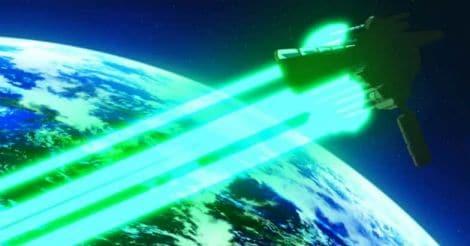 Satellite_Warship