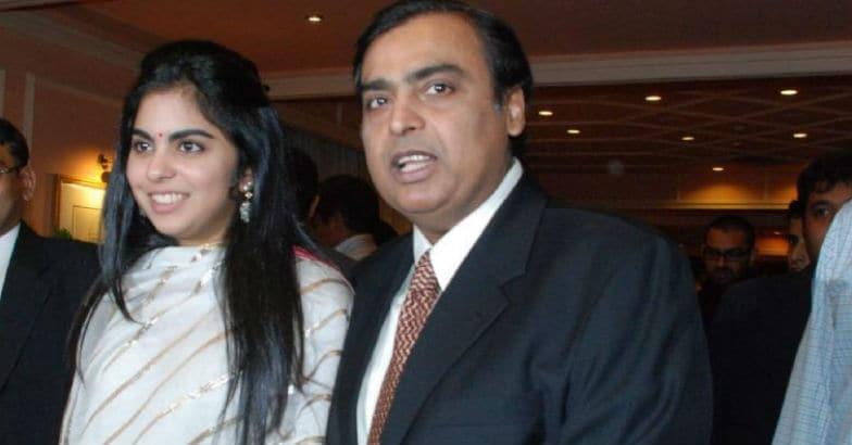 Mukesh-Ambani-Daughter
