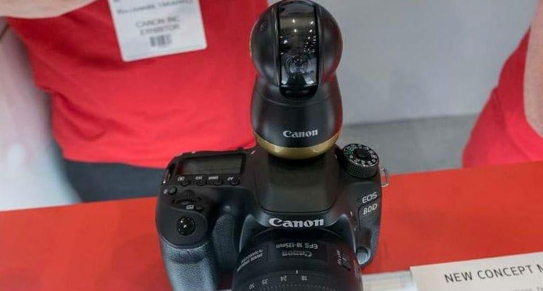 canon_100_400mm