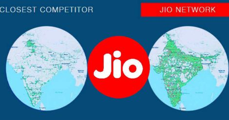 jio-network