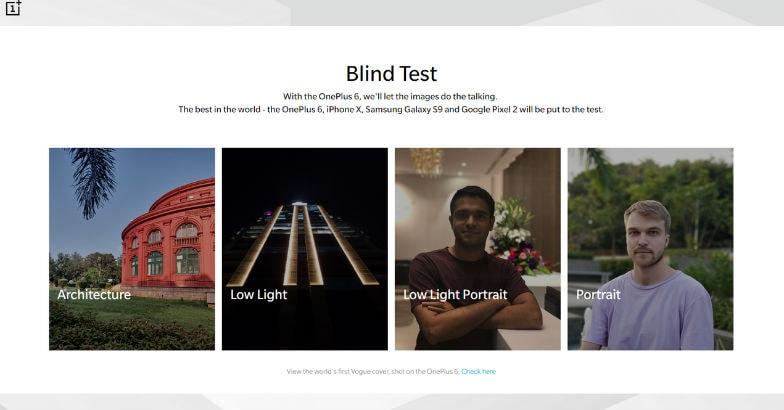 OnePlus-blind-test