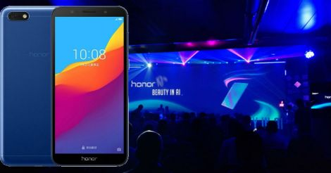 Honor-Play-7