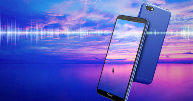 honor7s-