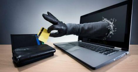 online-banking-fraud