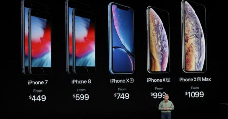 -iphone-xs-max-and-iphone-xr