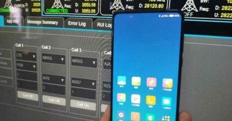 5G-Mi-Mix-3