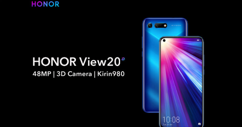 honor-view-20-best-features