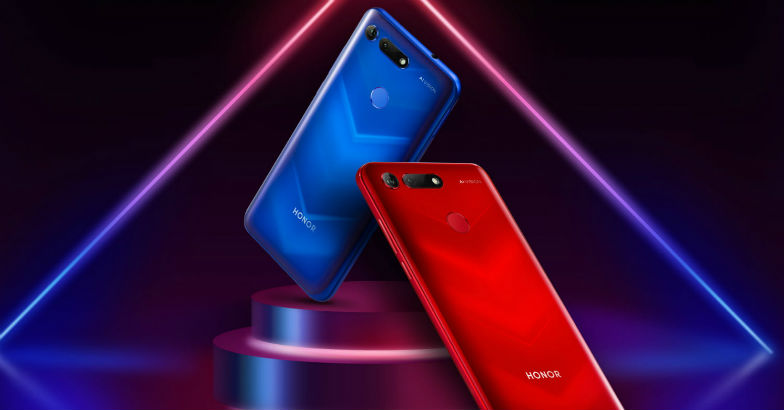honor-view-20-red-blue