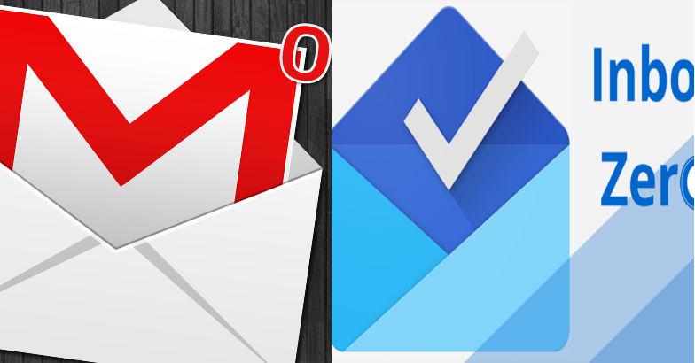inbox-zeero