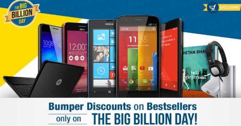 the-big-billion-day-sale