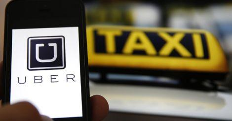 uber-taxi-Paris