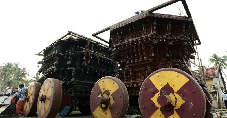 kalpathi-trip