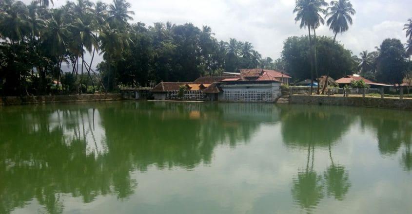 Kallekulangara-Temple4