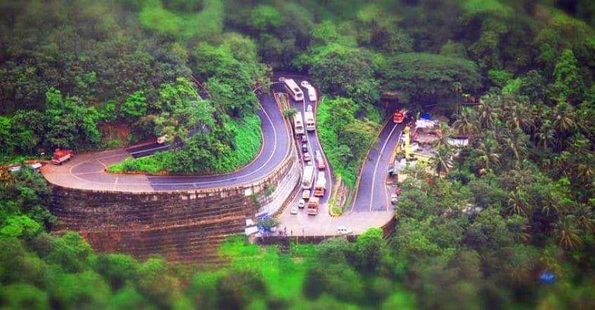 wayanad-story.jpg.image.784.410