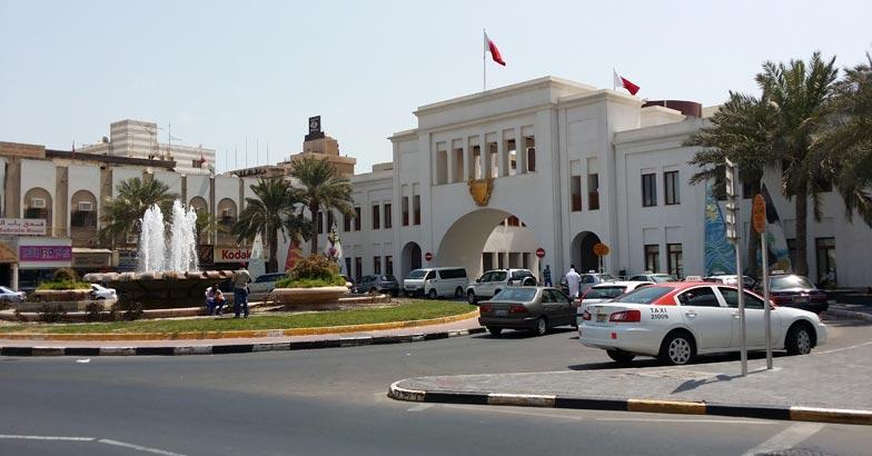 2Bab-al-bahrain