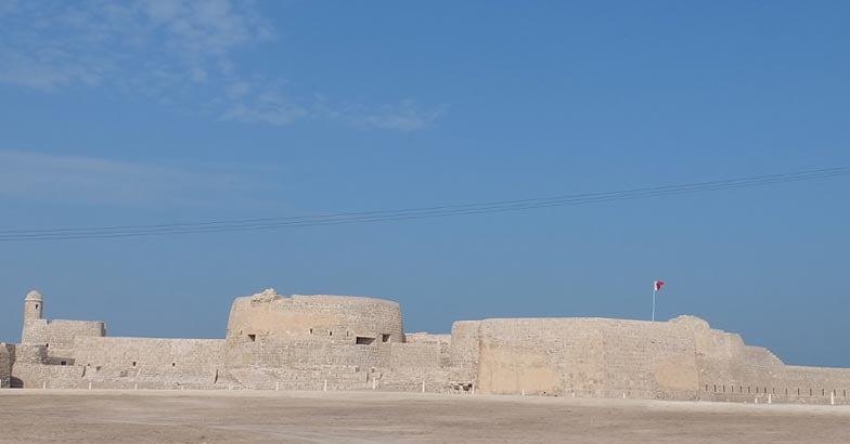 3Bahrain-fort