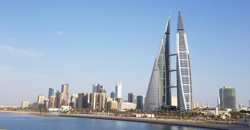 4Bahrian-world-trade-centre