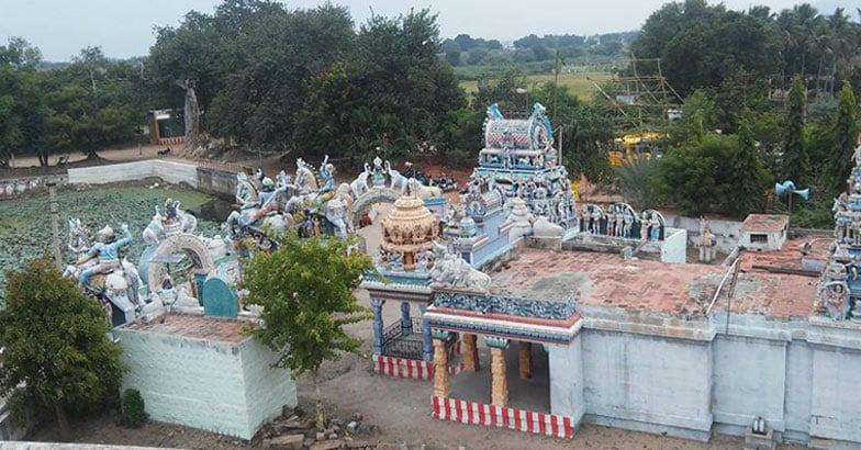 saminar-templ-22