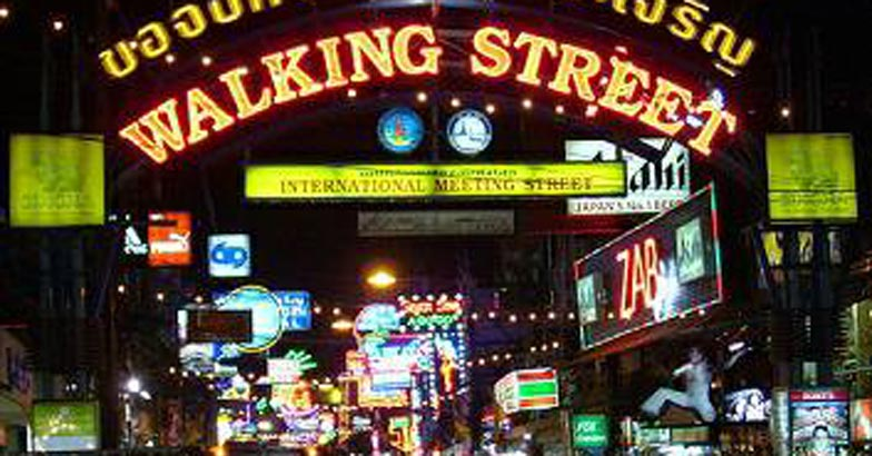 pattaya-walking-street5