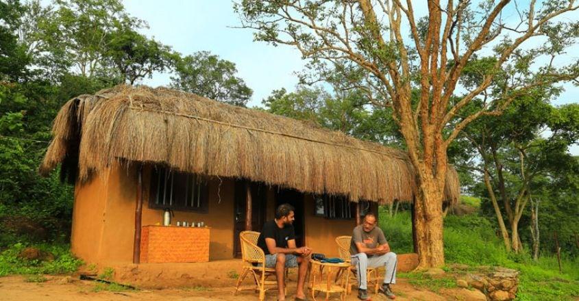 vashyapara-trip14