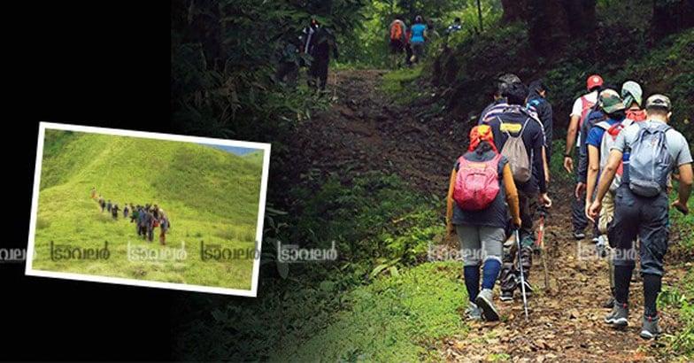 brahmagiri-trekking1