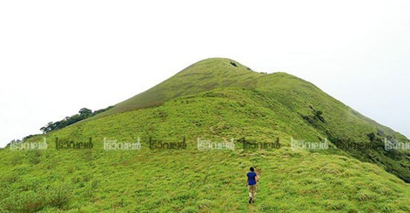 brahmagiri-trekking4
