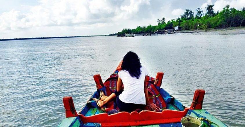 Sundarban8