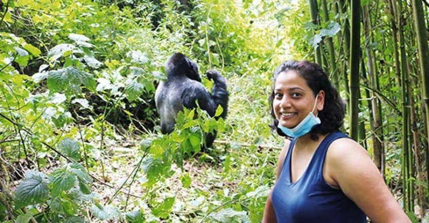 Virunga-National-Park,-goma13
