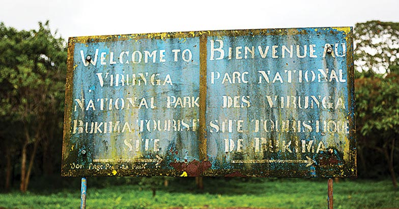 Virunga-National-Park,-goma6