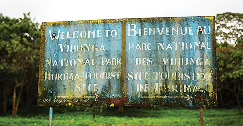 Virunga-National-Park,-goma6