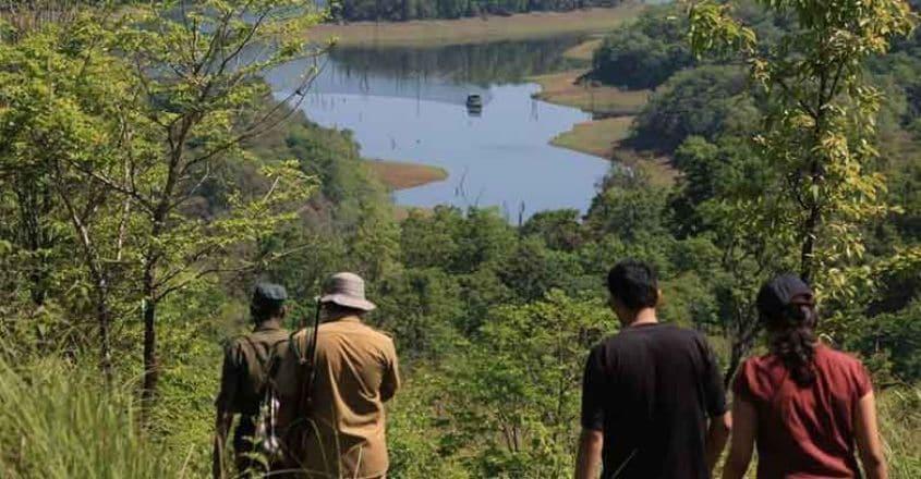 1-tger-trekking.jpg.image.784.410